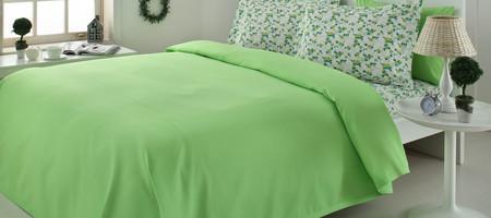Yatak Odsı Grubu