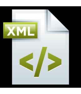 vavin.com.tr Opencat  XML Modülü