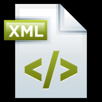 Opencart Xml Modülleri