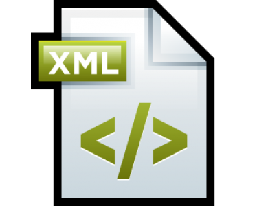 Dortgenithalat Opencat  XML Modülü