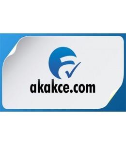 Opencart Akakce.com    Xml Ürün Aktarım Modülü