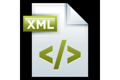 Aralgame Opencart  XML Modülü
