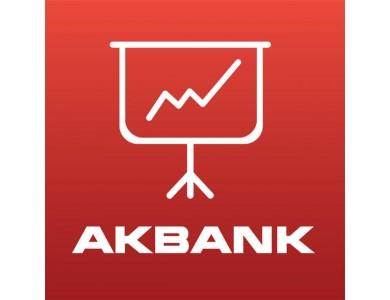 Opencart Akbank Sanal Pos Entegrasyonu 15x- 2x