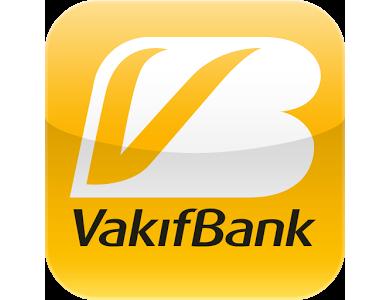 Opencart Vakıfbank Sanal Pos Entegrasyonu 15x- 2x