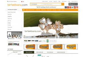 birtekbana.com