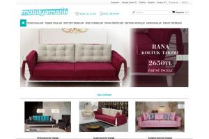 mobilyamatik.com