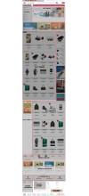 Opencart Hobi - Çiçek - Promosyon Ürünleri Full E-ticaret Hazır Site Paketi