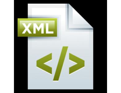 İndex Grubu XML Modülü