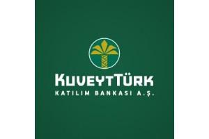 Kuveyturk free sanal pos modülü yeni alt yapısına göre Güncellenmiştir
