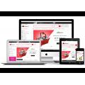 Opencart Hazır Site Paketler