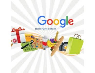 Opencart Google Merchant Xml Ürün Aktarım Modülü