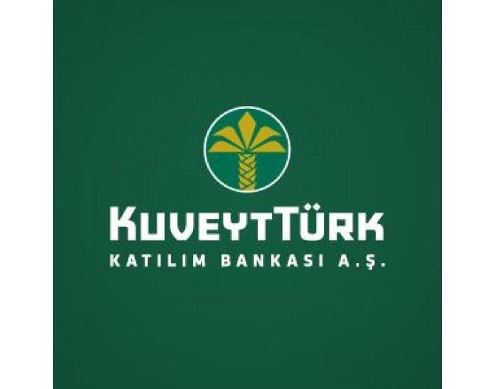 Opencart Kuveytturk Free Pos Sanal Pos Entegrasyonu 15x- 2x