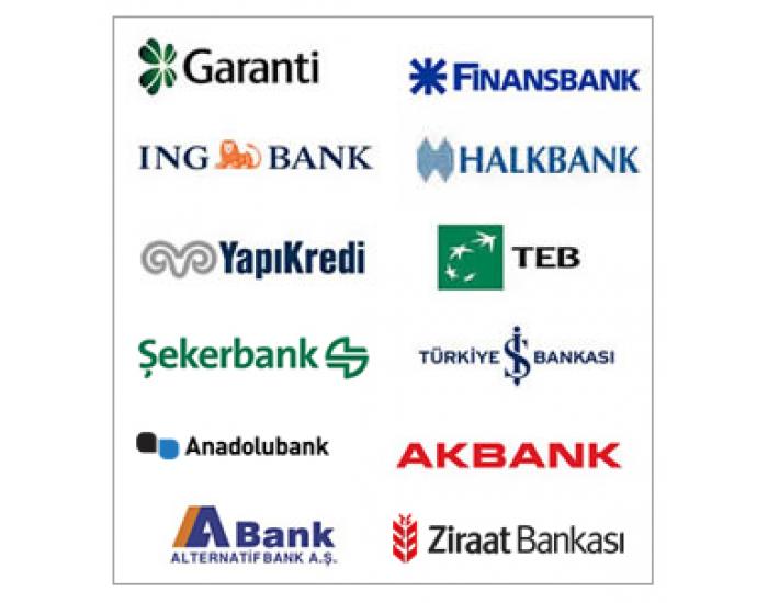 Opencart 3.0x Tüm Bankalar Sanal Pos modülü Entegrasyonu