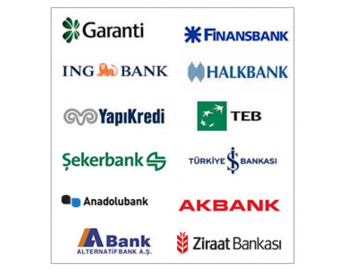 Opencart Tüm Bankalar Sanal Pos Entegrasyonu 15x- 21.X,-2.3.X