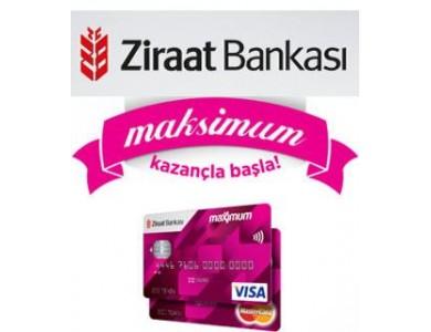 Opencart Zıraat Bankası Sanal Pos Entegrasyonu 1.5x (ortak ödeme)