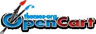 OpenCart Temaları  Opencart Türkiye Professional Templates Premium opencart  temalar,sanal pos